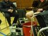 osc-dritte-herren-gegen-sv-nortrup-zweite-bezirksklasse-tischtennis-2012-007