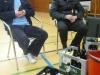 osc-dritte-herren-gegen-sv-nortrup-zweite-bezirksklasse-tischtennis-2012-008