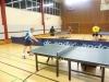 osc-dritte-vs-vierte-herren-sechste-herren-vs-sv-hellern-2012-013