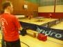 4. Herren vs. SSC Dodesheide am 02.03.2012