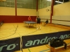 vierte-herren-osc-gegen-ssc-dodesheide-tischtennis-2012-zweite-bezirksklasse-001