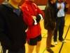 vierte-herren-osc-gegen-ssc-dodesheide-tischtennis-2012-zweite-bezirksklasse-002