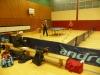 vierte-herren-osc-gegen-ssc-dodesheide-tischtennis-2012-zweite-bezirksklasse-003