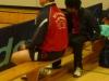 vierte-herren-osc-gegen-ssc-dodesheide-tischtennis-2012-zweite-bezirksklasse-004