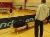 vierte-herren-osc-gegen-ssc-dodesheide-tischtennis-2012-zweite-bezirksklasse-005
