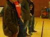vierte-herren-osc-gegen-ssc-dodesheide-tischtennis-2012-zweite-bezirksklasse-006