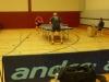 vierte-herren-osc-gegen-ssc-dodesheide-tischtennis-2012-zweite-bezirksklasse-007