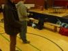 vierte-herren-osc-gegen-ssc-dodesheide-tischtennis-2012-zweite-bezirksklasse-008