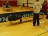 vierte-herren-osc-gegen-ssc-dodesheide-tischtennis-2012-zweite-bezirksklasse-009