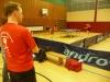 vierte-herren-osc-gegen-ssc-dodesheide-tischtennis-2012-zweite-bezirksklasse-010