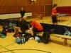 vierte-herren-osc-gegen-ssc-dodesheide-tischtennis-2012-zweite-bezirksklasse-011