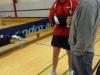 vierte-herren-osc-gegen-ssc-dodesheide-tischtennis-2012-zweite-bezirksklasse-012