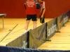 vierte-herren-osc-gegen-ssc-dodesheide-tischtennis-2012-zweite-bezirksklasse-013
