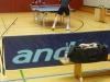 vierte-herren-osc-gegen-ssc-dodesheide-tischtennis-2012-zweite-bezirksklasse-014