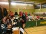4. Herren vs. SV Atter I am 19.02.2010