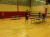 fuenfte-herren-osc-vs-rot-weiss-sutthausen-kreisliga-2012-tischtennis-2012-001