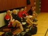 fuenfte-herren-osc-vs-rot-weiss-sutthausen-kreisliga-2012-tischtennis-2012-002
