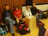 fuenfte-herren-osc-vs-rot-weiss-sutthausen-kreisliga-2012-tischtennis-2012-003