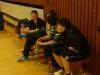 fuenfte-herren-osc-vs-rot-weiss-sutthausen-kreisliga-2012-tischtennis-2012-004