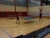 fuenfte-herren-osc-vs-rot-weiss-sutthausen-kreisliga-2012-tischtennis-2012-005