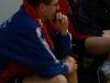 fuenfte-herren-osc-vs-rot-weiss-sutthausen-kreisliga-2012-tischtennis-2012-006