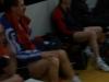 fuenfte-herren-osc-vs-rot-weiss-sutthausen-kreisliga-2012-tischtennis-2012-007