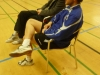 fuenfte-herren-osc-vs-rot-weiss-sutthausen-kreisliga-2012-tischtennis-2012-008