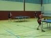 fuenfte-herren-osc-vs-rot-weiss-sutthausen-kreisliga-2012-tischtennis-2012-009