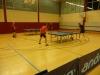fuenfte-herren-osc-vs-rot-weiss-sutthausen-kreisliga-2012-tischtennis-2012-011