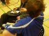 fuenfte-herren-osc-vs-rot-weiss-sutthausen-kreisliga-2012-tischtennis-2012-012