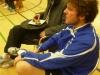 fuenfte-herren-osc-vs-rot-weiss-sutthausen-kreisliga-2012-tischtennis-2012-013