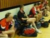 fuenfte-herren-osc-vs-rot-weiss-sutthausen-kreisliga-2012-tischtennis-2012-014