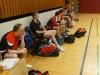 fuenfte-herren-osc-vs-rot-weiss-sutthausen-kreisliga-2012-tischtennis-2012-015