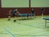 fuenfte-herren-osc-vs-rot-weiss-sutthausen-kreisliga-2012-tischtennis-2012-016