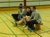fuenfte-herren-osc-vs-rot-weiss-sutthausen-kreisliga-2012-tischtennis-2012-018