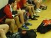 fuenfte-herren-osc-vs-rot-weiss-sutthausen-kreisliga-2012-tischtennis-2012-019