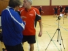 fuenfte-herren-osc-vs-rot-weiss-sutthausen-kreisliga-2012-tischtennis-2012-020