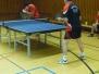 5. vs. 6. Herren am 01.02.2012