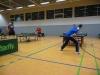 sechste-herren-osc-gegen-vfl-osnabrueck-tischtennis-2012-kreisliga-001