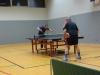sechste-herren-osc-gegen-vfl-osnabrueck-tischtennis-2012-kreisliga-002