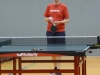 sechste-herren-osc-gegen-vfl-osnabrueck-tischtennis-2012-kreisliga-003