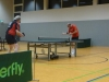 sechste-herren-osc-gegen-vfl-osnabrueck-tischtennis-2012-kreisliga-004