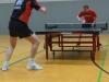 sechste-herren-osc-gegen-vfl-osnabrueck-tischtennis-2012-kreisliga-005
