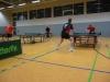 sechste-herren-osc-gegen-vfl-osnabrueck-tischtennis-2012-kreisliga-006