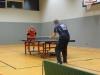 sechste-herren-osc-gegen-vfl-osnabrueck-tischtennis-2012-kreisliga-007