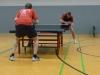 sechste-herren-osc-gegen-vfl-osnabrueck-tischtennis-2012-kreisliga-008