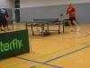 sechste-herren-osc-gegen-vfl-osnabrueck-tischtennis-2012-kreisliga-009