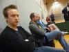 sechste-herren-osc-gegen-vfl-osnabrueck-tischtennis-2012-kreisliga-010