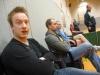 sechste-herren-osc-gegen-vfl-osnabrueck-tischtennis-2012-kreisliga-011