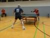 sechste-herren-osc-gegen-vfl-osnabrueck-tischtennis-2012-kreisliga-012